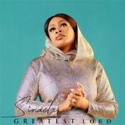 Sinach - Greatest Lord