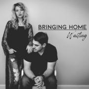 Bringing Home Releases New Single 'Waiting'