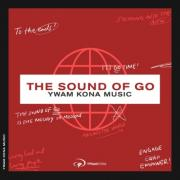 YWAM Kona Music - The Sound of Go (Live)