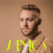 James Stockstill Releases Debut EP 'James' With Bethany Music