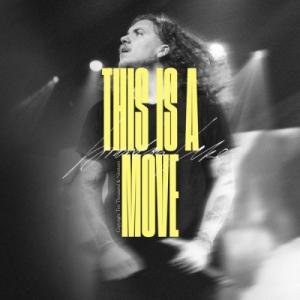This Is a Move - Single