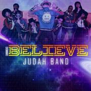 Multiple Stellar Award Nominee Judah Band Returns With New Single 'I Believe'