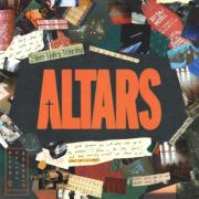 River Valley Worship - ALTARS