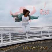 Louweezar Returns With Two More Singles 'I Will Rejoice' and 'I Rise' From Forthcoming Album