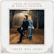 Zach Williams Receives Another RIAA Gold Certification, Drops New Music Video For 'Less Like Me'