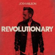 Josh Wilson Mashes 'Revolutionary' With 'O Come, O Come Emmanuel'