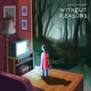 CCM Producer/Songwriter Kyle Guisande Releases Debut Single 'Without Reasons'