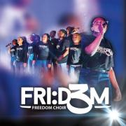 Freedom Choir