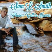 Christian Country Artist Sam L. Smith Releases 'Run Too Far' Single