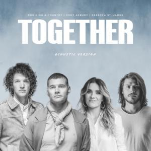 Together (Acoustic Version)