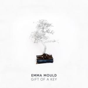 Gift of a Key