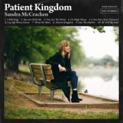 Patient Kingdom
