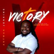 Indianapolis Musician Antwan Jenkins Releases 'Victory'