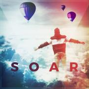 A Day Awaits Releases New Single 'Soar'