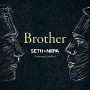 Seth & Nirva - Brother