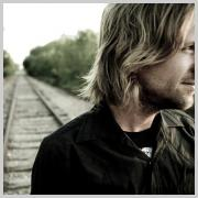 Jon Foreman Seasonal EPs on New Album