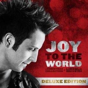 Joy To The World Deluxe Edition