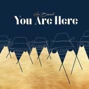 Katie Braswell - You Are Here