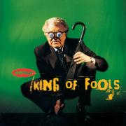 Best Delirious? Album Poll Results - No. 1:  King Of Fools