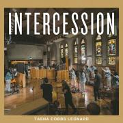 Tasha Cobbs Leonard Releases Timely 'Intercession' EP