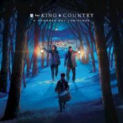 for King & Country - Joy To The World