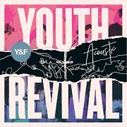 Hillsong Young & Free Revist Second Album With 'Youth Revival Acoustic'