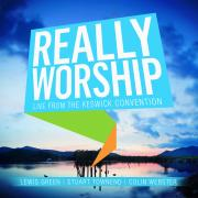 Keswick Convention Captured On New Live Album 'Really Worship'