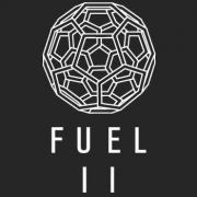 N. Ireland's Fuel Festival To Feature Rend Collective, Dweeb, Gungor, Seabird & Starfield