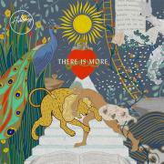 Hillsong - There Is More