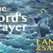 Land and Salt Release New Single 'The Lord's Prayer'