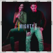Dupree Releases Pop/Rock Anthem 'Mighty'