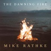 The Dawning Fire