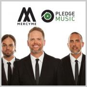 MercyMe To Release Ninth Studio Album In March 2017