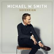 Michael W Smith - You Won't Let Go