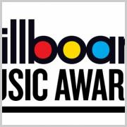 2017 Billboard Music Award Nominations For Skillet, Lauren Daigle, Hillary Scott, Kirk Franklin