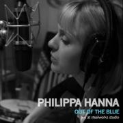 Philippa Hanna - Out of The Blue