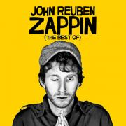 Hip Hop Artist John Reuben To Release Best-Of Album