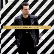 Worship Leader Tom Smith Prepares To Launch Solo EP 'Sound Of Heaven'