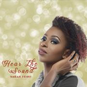 Gospel Singer Sarah Teibo Releases Charity Christmas Single To Bring Spark of Hope To 'Kids of Lockdown'