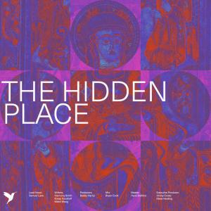The Hidden Place