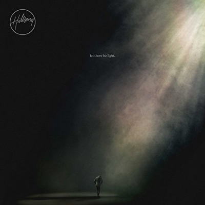Hillsong - Let There Be Light