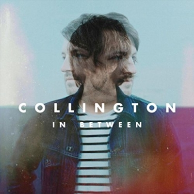 Collington - In Between