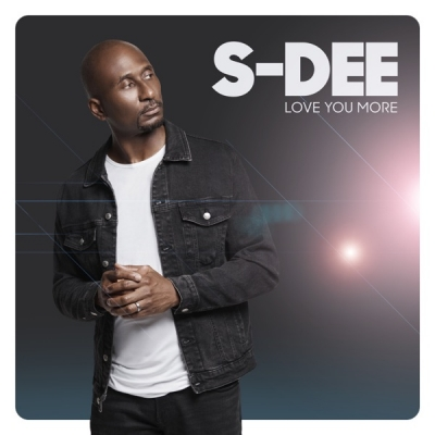 S-Dee - Love You More