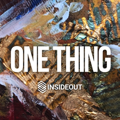 Insideout - One Thing