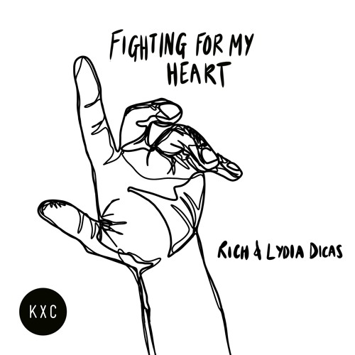 KXC - Fighting For My Heart