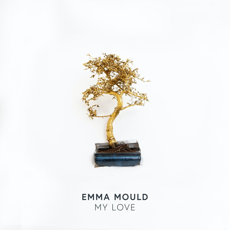 Emma Mould - My Love