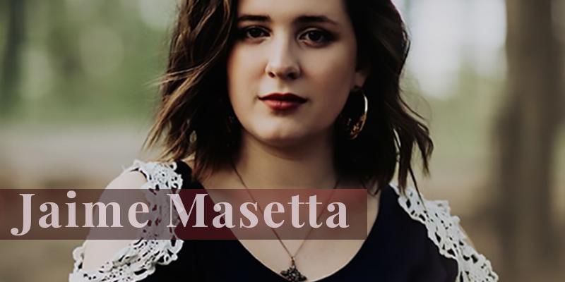 Jaime Masetta